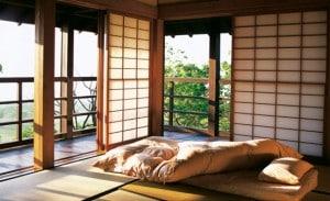 architecture japonaise tourisme tokyo habitations en bois tokyo tourisme tokyo. Black Bedroom Furniture Sets. Home Design Ideas
